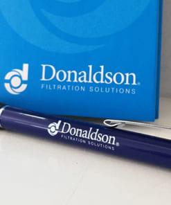 Bút bi quà tặng in logo