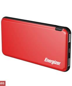 Pin Energizer Chiến Binh II 10,000mAh - UE10046