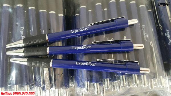 Lựa chọn bút quà tặng phù hợp với từng chiến lược marketing
