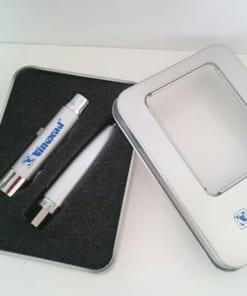 USB bút quà tặng in logo theo yêu cầu