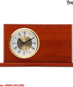 Đồng hồ để bàn