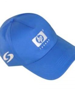 In Logo Mũ Lưỡi Trai