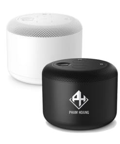 Loa Bluetooth giá rẻ