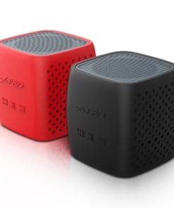 Loa di động Bluetooth