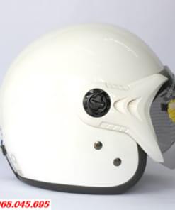 Mũ Bảo Hiểm