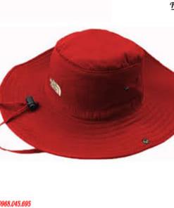 Mũ bucket quà tặng
