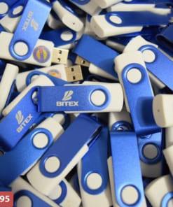 Xưởng sản xuất USB