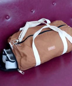 Túi đựng đồ tập Gym