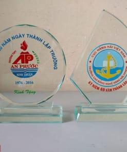 Kỷ niệm chương danh dự