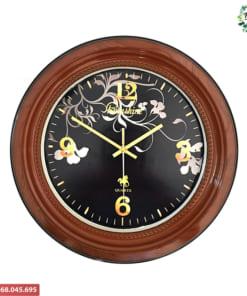 Đồng hồ treo tường bán tại Hà Nội