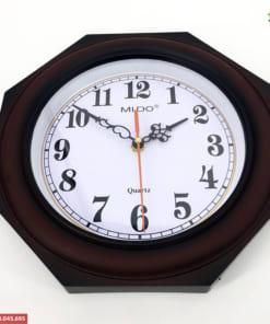 Đồng hồ treo tường giá rẻ Hà Nội