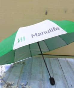 Xưởng bán ô dù cầm tay