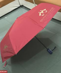 Xưởng sản xuất ô dù cao cấp Hà Nội
