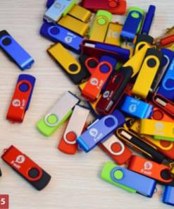 Chuyên sỉ lẻ USB Hà Nội