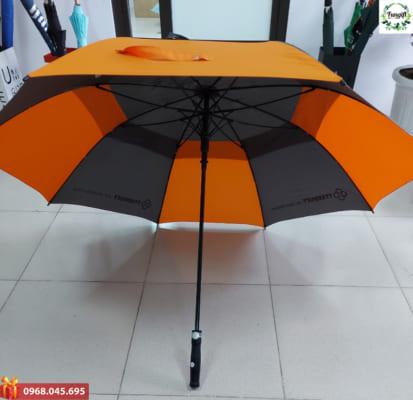 Cơ sở sản xuất ô dù