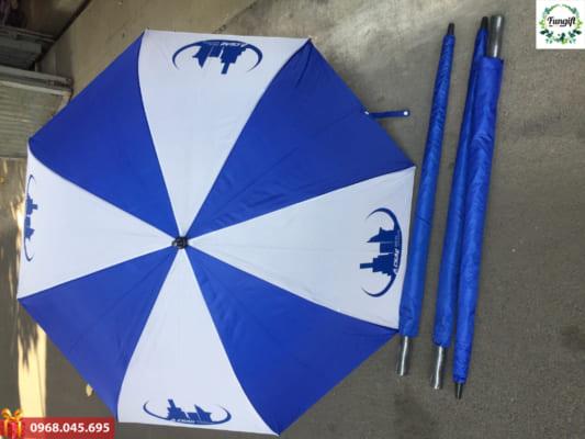 Nhận đặt dù