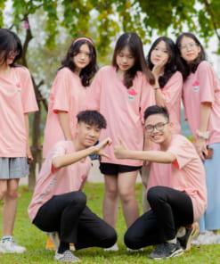 Xưởng may đồng phục tại Hà Nội