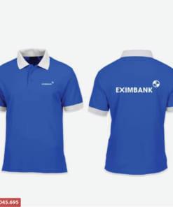 Áo đồng phục công ty đẹp giá rẻ