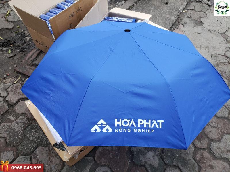 Nhà sản xuất ô dù