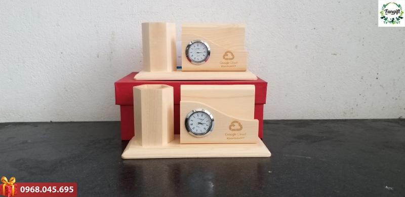 Xưởng sản xuất đồng hồ để bàn