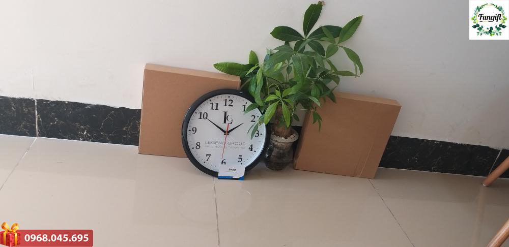 Đồng hồ Legend Group