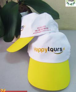 Fungift chuyên bán mũ lưỡi trai giá rẻ