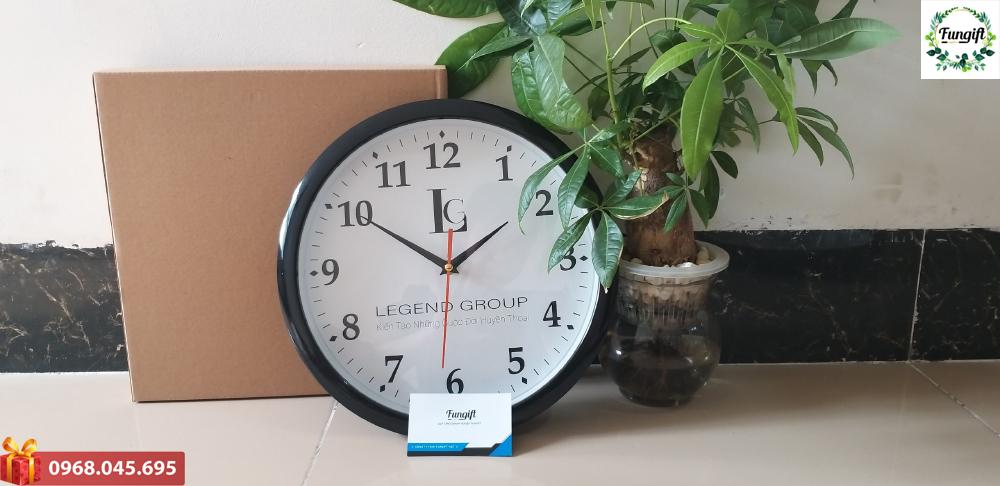 Mẫu đồng hồ quà tặng đẹp