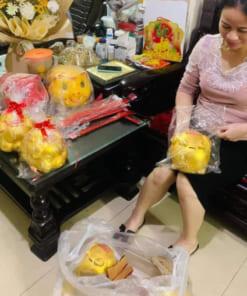 Nhà cung cấp lợn đất quà tặng uy tín Hà Nội