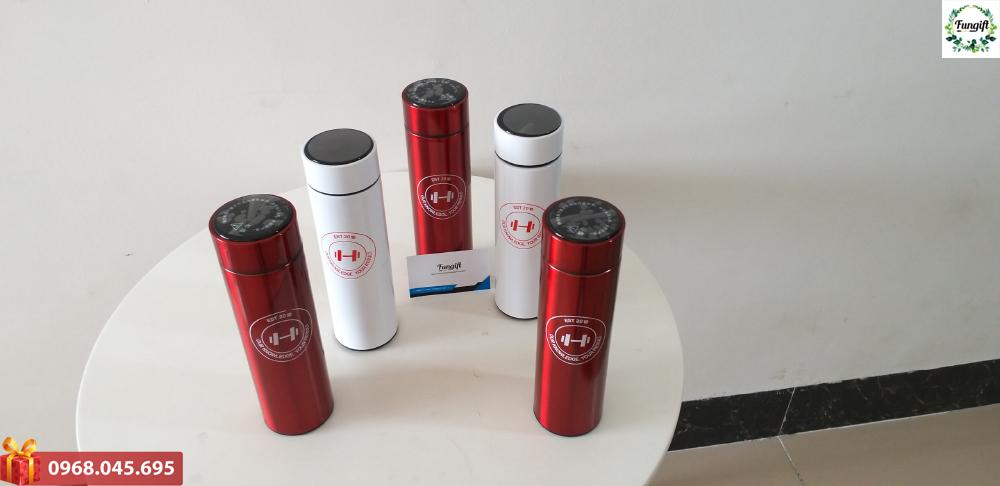 Nhận bán bình nước giá rẻ Hà Nội