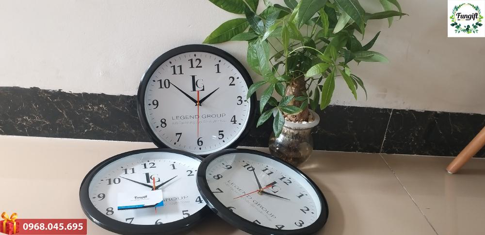 Nhận làm đồng hồ theo yêu cầu