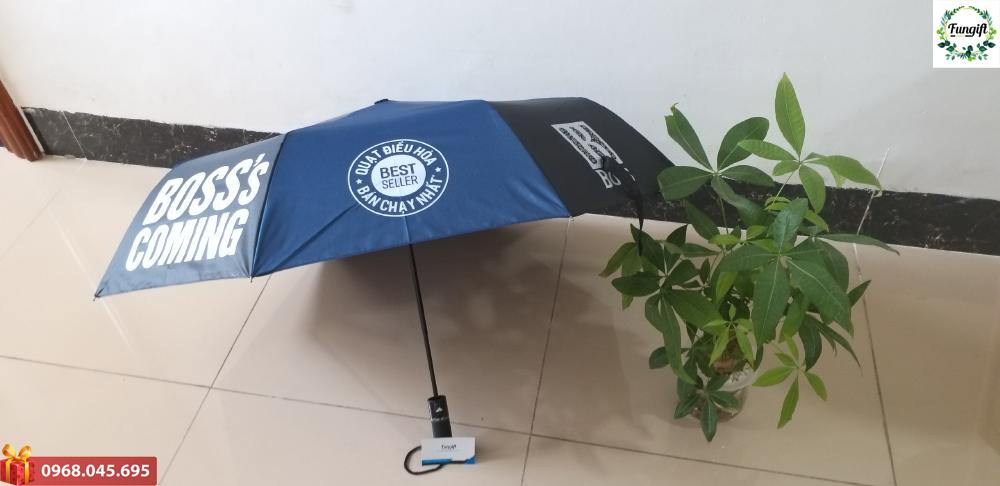Nhận làm ô theo yêu cầu