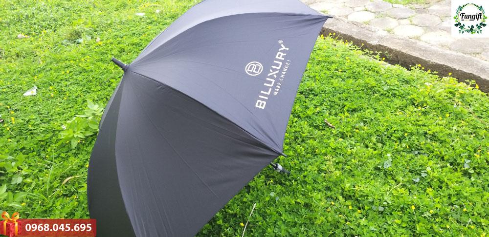 Công ty sản xuất ô dù