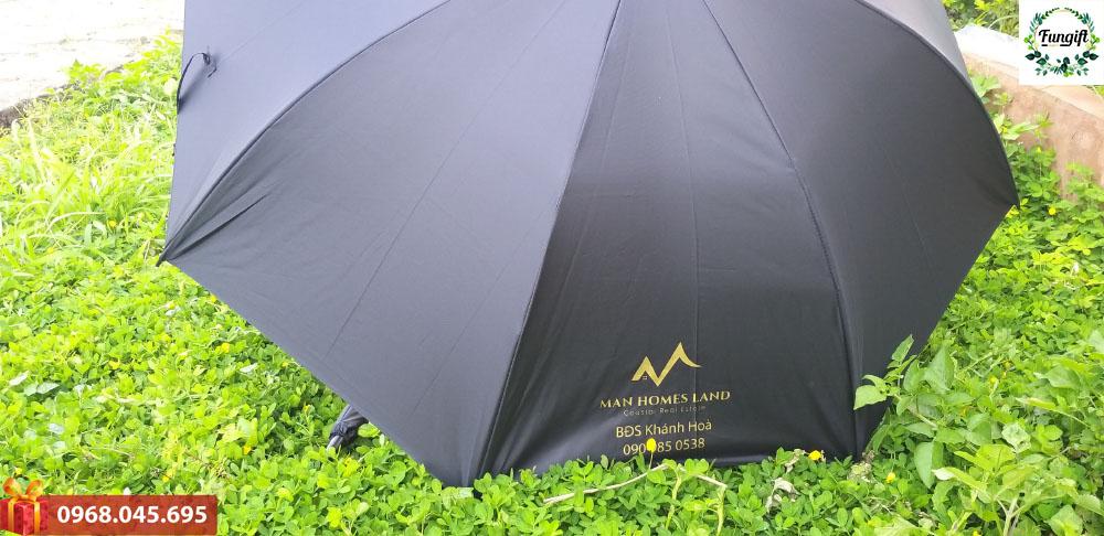 Làm ô dù theo yêu cầu
