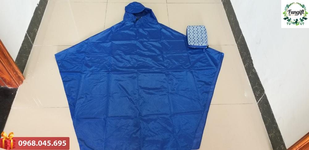 Áo mưa cánh dơi giá rẻ