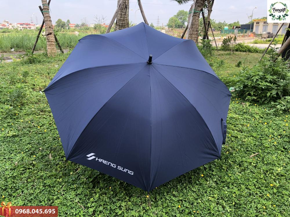 Đặt in ô dù làm quà tặng