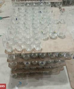Xưởng sản xuất bộ bình nước